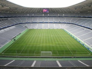 allianz_arena_tribunes